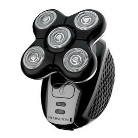 Remington Ultimate Head Shaver XR1500 Best Price, Cheapest Prices