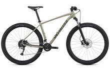 Specialized Rockhopper Comp 2019 Mountain Bike Best Price, Cheapest Prices