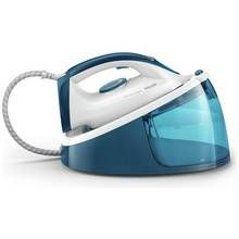 Philips GC6733/26 Fastcare Compact Steam Generator Iron Best Price, Cheapest Prices