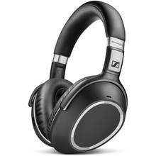 Sennheiser PXC 550 Wireless Headphones - Black Best Price, Cheapest Prices
