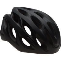 Bell Draft Road Helmet (MIPS) Best Price, Cheapest Prices