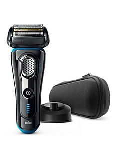 Braun Braun Series 9 Electric Shaver For Men 9242S Best Price, Cheapest Prices