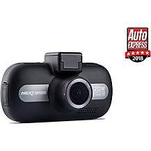 Nextbase Dash Cam 512GW Best Price, Cheapest Prices