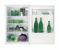 BAUMATIC BRBL140 Integrated Fridge Best Price, Cheapest Prices