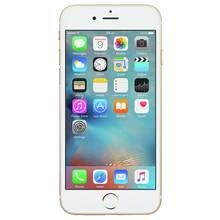 SIM Free iPhone 6s 32GB Mobile Phone - Gold Best Price, Cheapest Prices