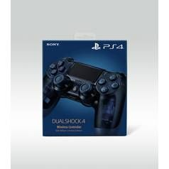 PS4 DualShock 4 Wireless 500 Million Edition Controller Best Price, Cheapest Prices