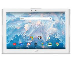 ACER Iconia One 10 B3-A40 10.1