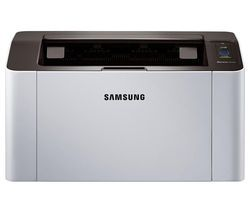 SAMSUNG Xpress M2026 Monochrome Laser Printer Best Price, Cheapest Prices