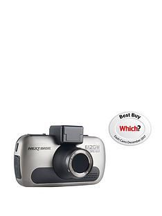 Nextbase 612GW Dash Cam Best Price, Cheapest Prices