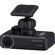 Kenwood DRV-520 Dash Cam Best Price, Cheapest Prices