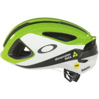 Oakley ARO 3 Helmet Team Dimension Data Best Price, Cheapest Prices