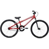 Mongoose Title Mini BMX Bike Best Price, Cheapest Prices
