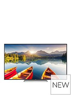 Toshiba 75U6863DB 75 inch, 4K Ultra HD, HDR, Freeview Play, Smart TV Best Price, Cheapest Prices