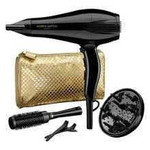 Andrew Barton Pro Styling Collection Dryer Gift Set Best Price, Cheapest Prices