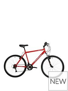 Flite Siena Mens 26 Inch Mountain Bike Best Price, Cheapest Prices