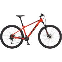 GT Avalanche Comp (2019) Bike Best Price, Cheapest Prices