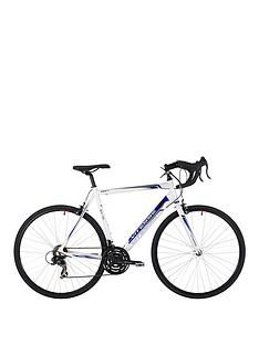Vitesse Swift Mens Road Bike 22.5 inch Frame