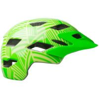 Bell Sidetrack Youth Helmet Best Price, Cheapest Prices