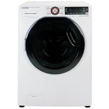 Hoover DWFT413AH8 13KG 1400 Spin Washing Machine - White Best Price, Cheapest Prices