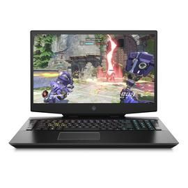 HP Omen 17.3 Inch i9 32GB 1TB 512GB RTX2080 Gaming Laptop Best Price, Cheapest Prices