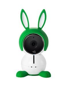 Arlo Baby Video Monitoring Camera Best Price, Cheapest Prices