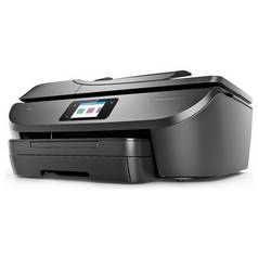 HP Envy 7830 Wireless Photo Printer & 4 Months Instant Ink Best Price, Cheapest Prices