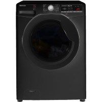 GRADE A2 - Hoover DXOA610AHFN7B Dynamic Next Advance 10kg 1600rpm Freestanding Washing Machine With One Touch - Best Price, Cheapest Prices