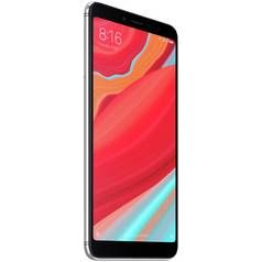 SIM Free Xiaomi Redmi S2 Mobile Phone - Black Best Price, Cheapest Prices