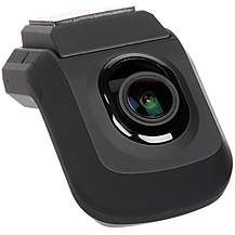 Halfords HDC400 Dash Cam Best Price, Cheapest Prices