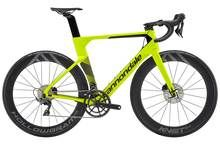 Cannondale SystemSix Carbon Dura Ace 2019 Road bike