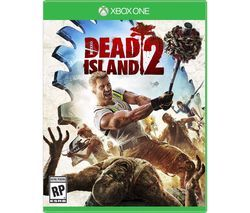 XBOX ONE Dead Island 2 Best Price, Cheapest Prices
