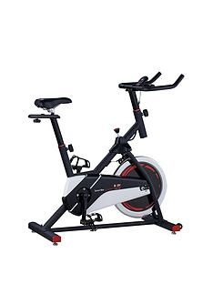 Body Sculpture Pro Racing Bike Best Price, Cheapest Prices
