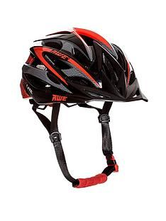 Awe AWE AeroLite In Mould Bicycle Helmet 58-61cm Best Price, Cheapest Prices