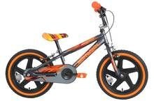 Schwinn Skid 16 Inch 2018 Kids bike Best Price, Cheapest Prices