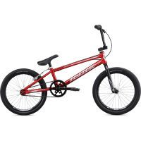Mongoose Title Pro XXL BMX Bike Best Price, Cheapest Prices