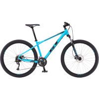 GT Avalanche Sport (2019) Bike Best Price, Cheapest Prices