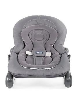 Chicco Hoopla Bouncer Best Price, Cheapest Prices