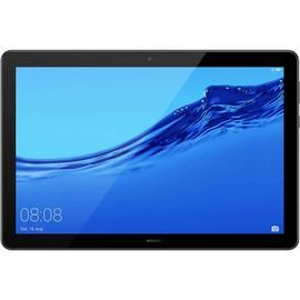 Huawei MediaPad T5 10.1 Inch 64GB Wi-Fi Tablet Best Price, Cheapest Prices