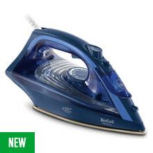 Tefal Maestro FV1848 Steam Iron Best Price, Cheapest Prices