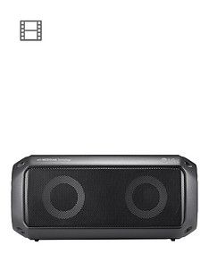 LG PK3 XBOOM Go Bluetooth Party Speaker Best Price, Cheapest Prices