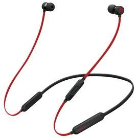 Beats X In-Ear Wireless Headphones - Decade Collection Best Price, Cheapest Prices