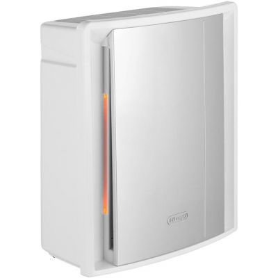 De'Longhi AC230 Air Purifier - White Best Price, Cheapest Prices