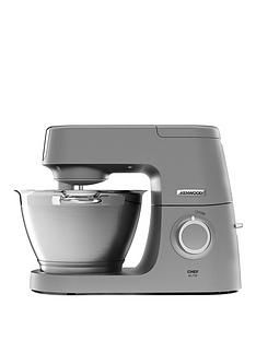 Kenwood Kenwood Chef Elite Stand Mixer Best Price, Cheapest Prices