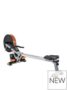 V-Fit Tornado Air Rower Best Price, Cheapest Prices