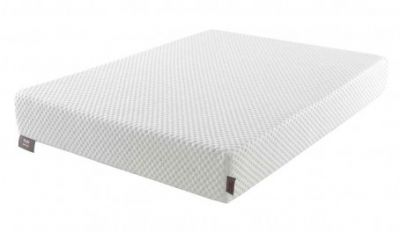 Studio by Silentnight Premium Memory Mattress | Firm/Extra Firm Best Price, Cheapest Prices