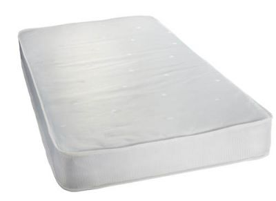 London Supreme Mattress