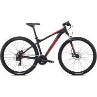 Fuji Nevada 29 1.9 Hardtail Bike Best Price, Cheapest Prices