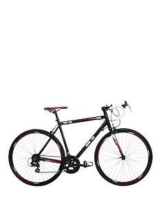 Ironman Koa-100 Mens Road Bike 21 inch Frame