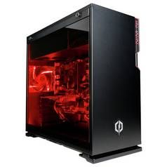 Cyberpower Ryzen 5 16GB 120GB 2TB GTX1060 Gaming PC Best Price, Cheapest Prices