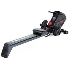 ProForm 440R Rowing Machine Best Price, Cheapest Prices